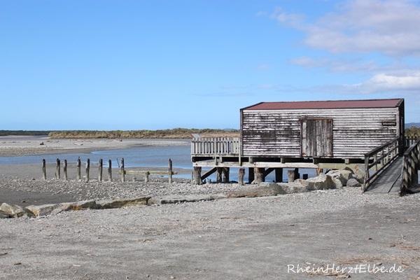Westküste Neuseeland 19