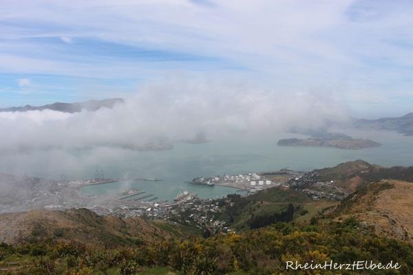 Neuseeland_3