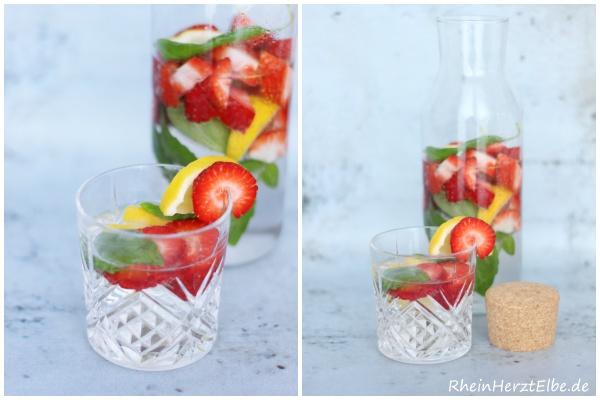 Detox Erdbeer Basilikum_rheinherztelbe