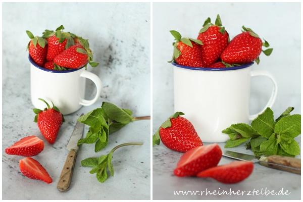 Erdbeere_3