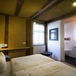Hoteltipp im Sauerland | Companía Café Design Hotel, Arnsberg