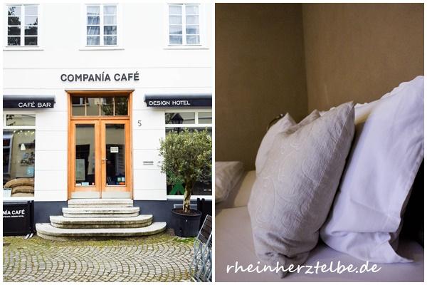 Companía Café Design Hotel_rheinherztelbe