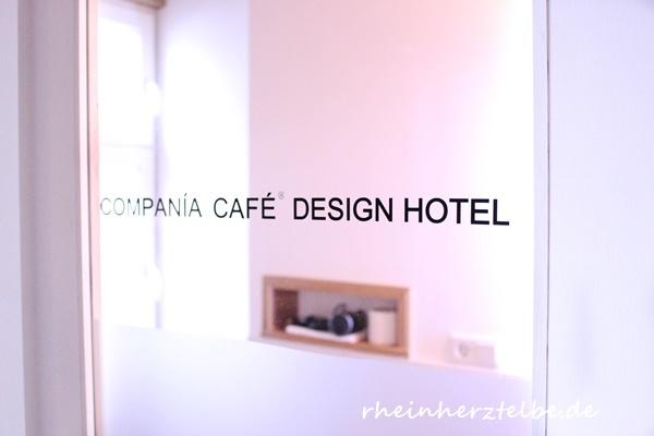 Compania Hotel Cafe _Arnsberg_rheinherztelbe