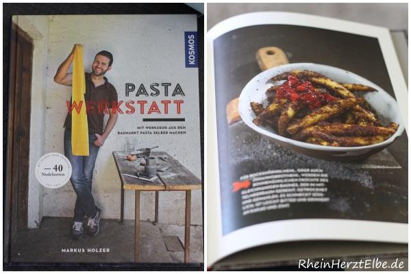 Pasta Werkstatt_3_