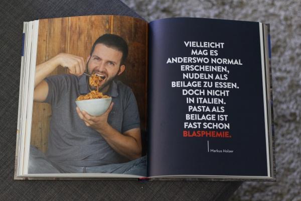 Pasta Werkstatt_4