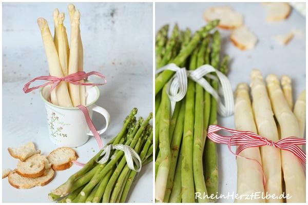 Spargel-Ciabatta-Salat Bild 7
