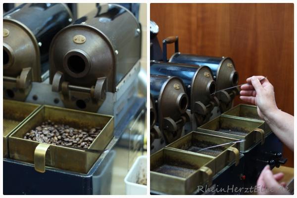 Kaffee roesten_tchibo_rheinherztelbe