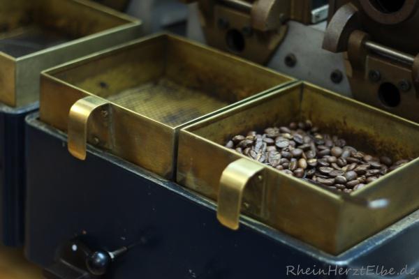 Kaffeebohnen_2_Tchibo_rheinherztelbe
