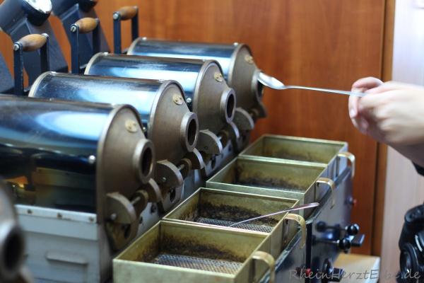 Kaffeerösten_Tchibo_rheinherztelbe