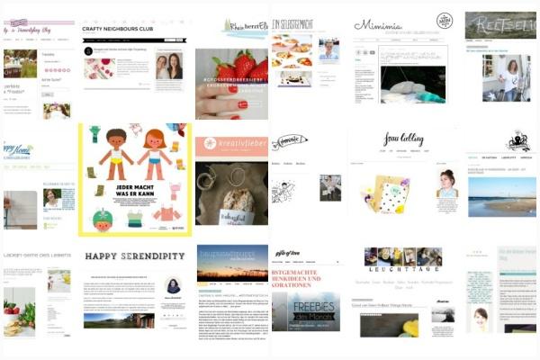 Titelbild_Kreativ für Kinder_Blogparade