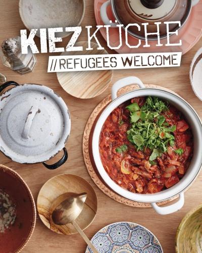 1_Cover_Kiezkueche_Refugees-Welcome_CMYK_300dpi