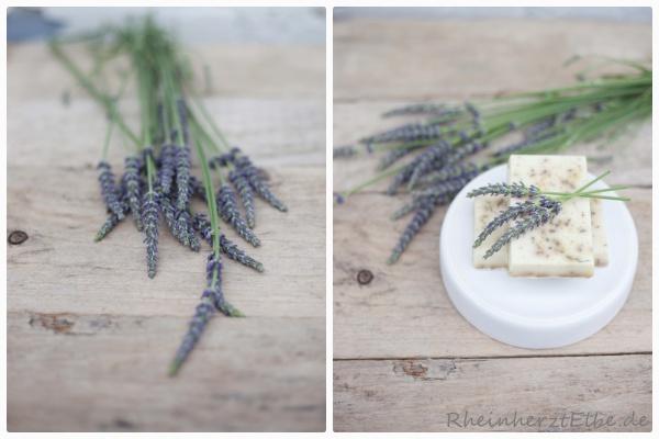 Lavendelseife_DIY_rheinherztelbe 2