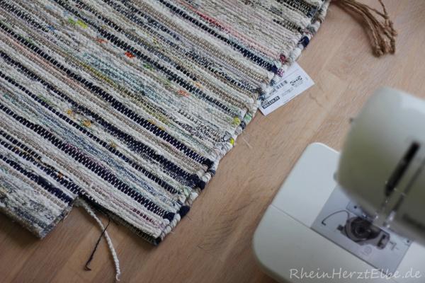 DIY Teppich_upcycling_tasche_rheinherztelbe