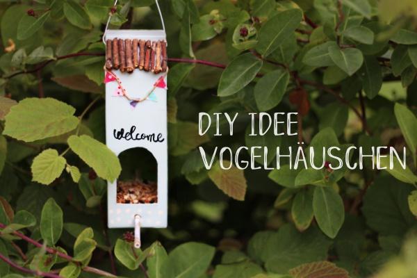 DIY Vogelhaus_3_rheinherztelbe.de