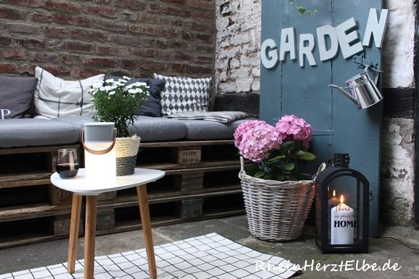 Garten_9