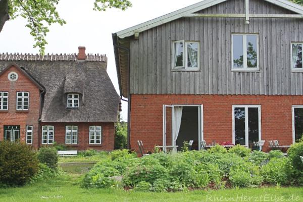 Janbecks FAIRhaus_Gelting_rheinherztelbe_8
