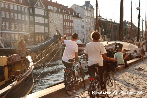 Kopenhagen_21