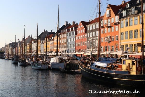 Kopenhagen_22