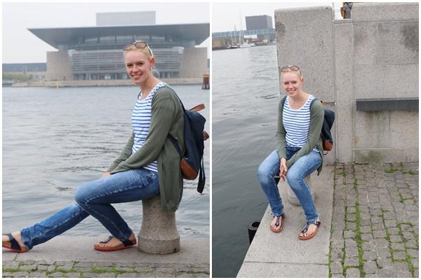 Kopenhagen_25