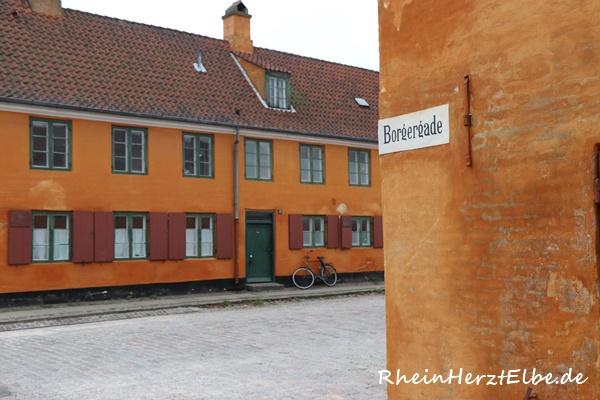 Kopenhagen_26