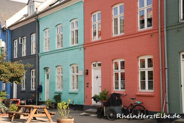 Kopenhagen_30