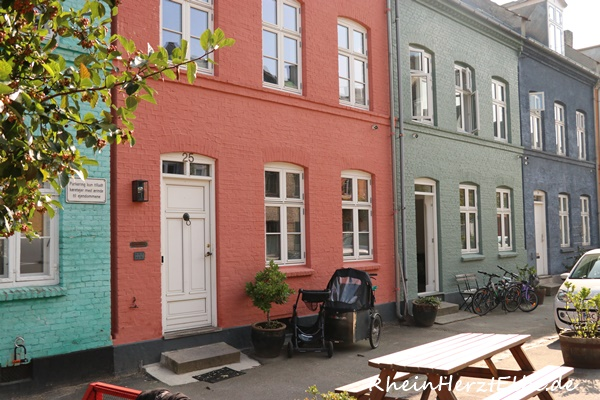 Kopenhagen_31