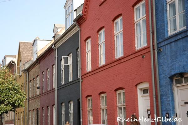 Kopenhagen_32