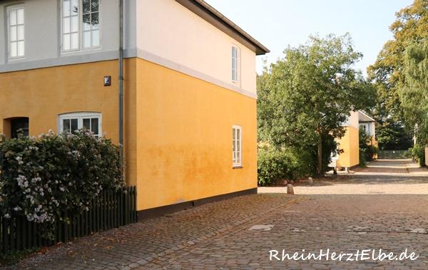 Kopenhagen_34