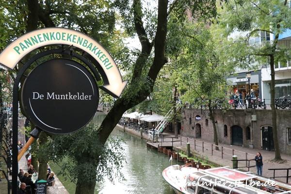 Mother_Goose_Hotel_16_Rheinherztelbe