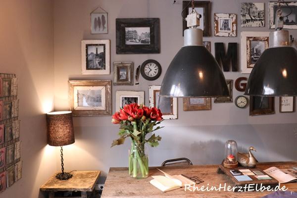 Mother_Goose_Hotel__Rheinherztelbe