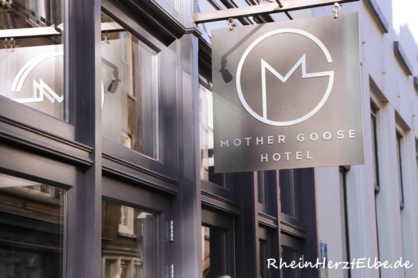 Mother_Goose_Hotel_9_Rheinherztelbe