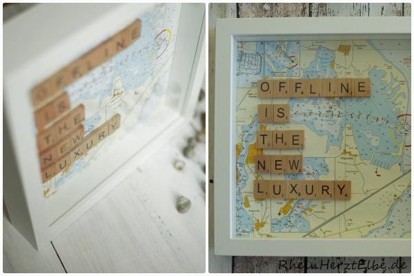 offline is the new luxury_diy_rheinherztElbe_3