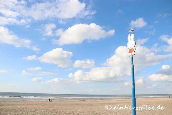 zandvoort_rheinherztelbe_15