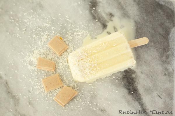 landliebe_laktosefreies-vanillemilcheis_rheinherztelbe_3