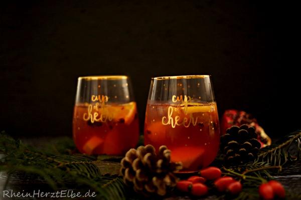Weihnachtspunsch_RheinHerztElbe_1