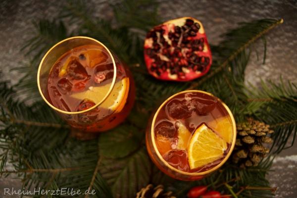 Weihnachtspunsch_RheinHerztelbe_2