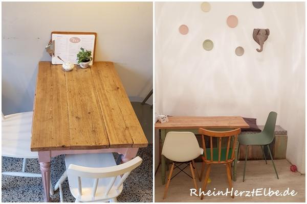 Café_Fräulein Frida_Rheinherztelbe_1