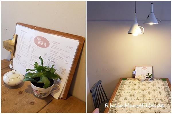 Café_Fräulein Frida_Rheinherztelbe_2