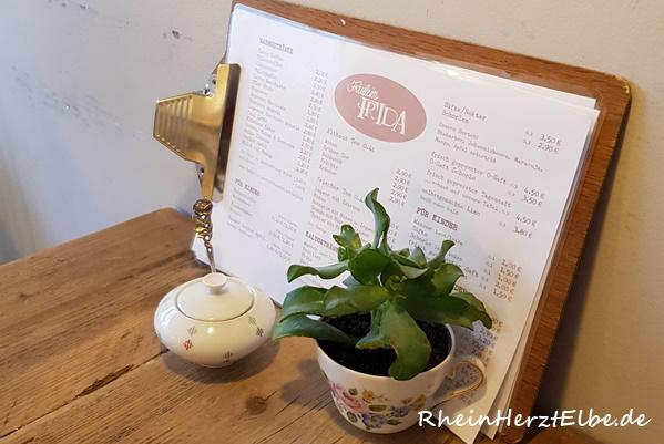 Café_Fräulein Frida_Rheinherztelbe_5