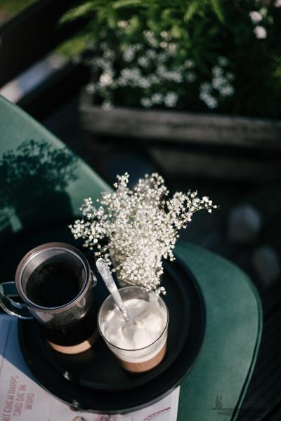 Rheinherztelbe Ab in die Kiste | alte Holzkisten mit Blumen bepflanzen
