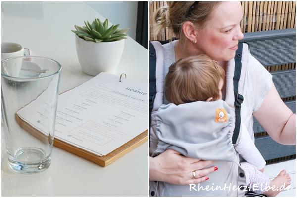 Rheinherztelbe Baby Tula Babytrage 4