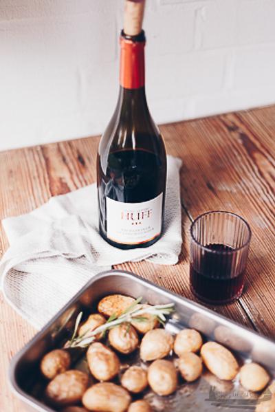 Tapas lernen rheinhessisch | Tapas mal anders mit Weinen aus der Region Rheinherztelbe
